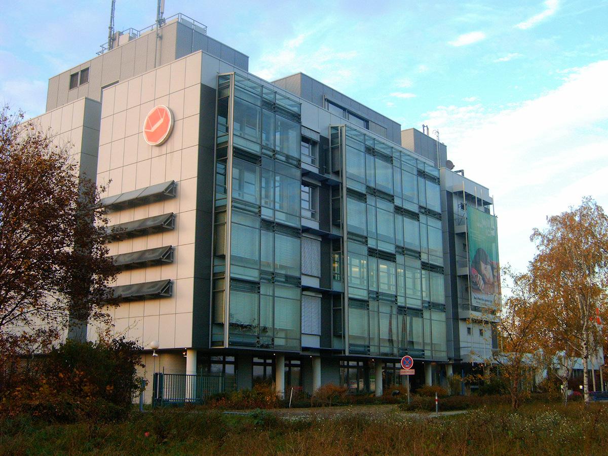 Bildungsakademie Karlsruhe